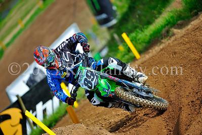 #89 Jeremy Van Horebeek MX1 MXGP SPA_1255L