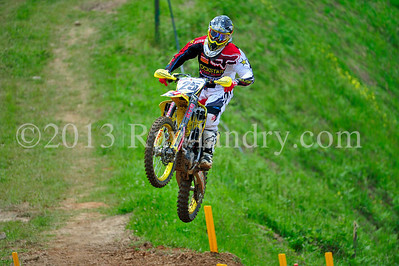 #25 Clement Desalle MX1 MXGP SPA_2936L