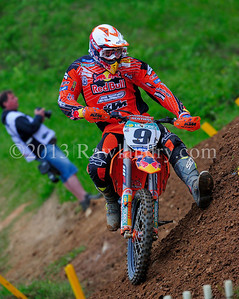 #9 Ken De Dycker MX1 MXGP SPA_6109L