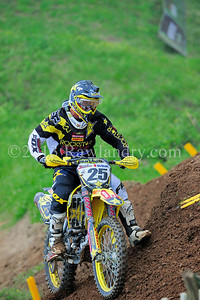 #25 Clement Desalle MX1 MXGP SPA_6033L