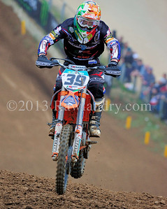 #39 Davide Guarneri MX1 MXGP SPA_6353L