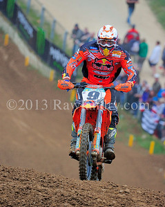 #9 Ken De Dycker MX1 MXGP SPA_6343L