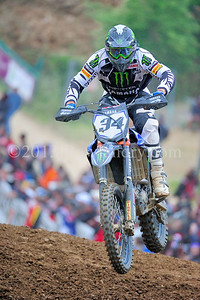 #34 Joel Roelants MX1 MXGP SPA_6566L