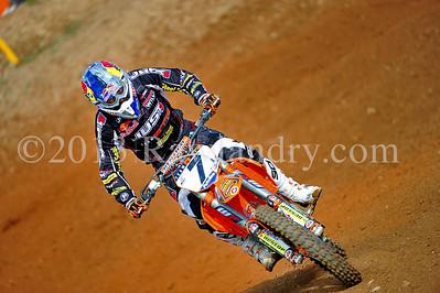 #7 Jonathan Barragan MX1 MXGP SPA_1399l