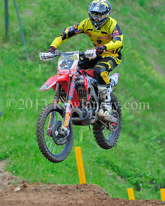 #19 David Philippaerts MX1 MXGP SPA_6173L