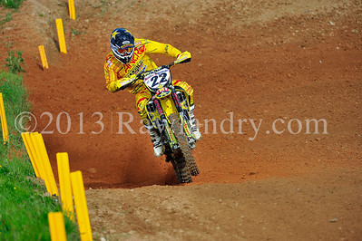 #22 Kevin Strijbos MX1 MXGP SPA_1195L