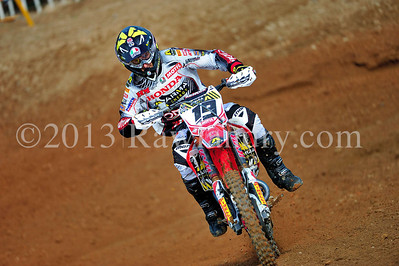 #19 David Philippaerts MX1 MXGP SPA_1109S