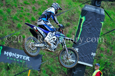 #34 Joel Roelants MX1 MXGP SPA_7466L
