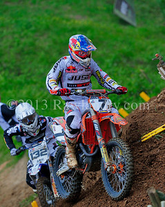 #7 Jonathan Barragan #132 MX1 MXGP SPA_6130L