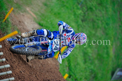 #24 Shaun Simpson MX1 MXGP SPA_5988L