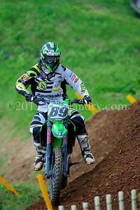 #89 Jeremy Van Horebeek  MX1 MXGP SPA_6038L