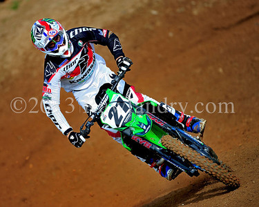 #21 Gautier Paulin MX1 MXGP SPA_1131LC