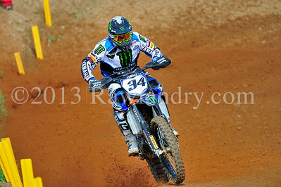 #34 Joel Roelants MX1 MXGP SPA_1387L