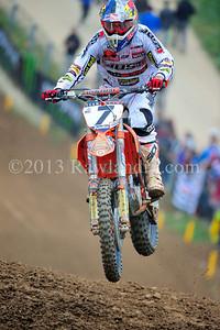 #7 Jonathan Barragan MX1 MXGP SPA_6445L
