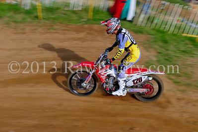 #120 Cedric Soubeyras MX1 MXGP SPA_2730L