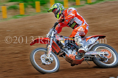 #39 Davide Guarneri MX1 MXGP SPA_4914L