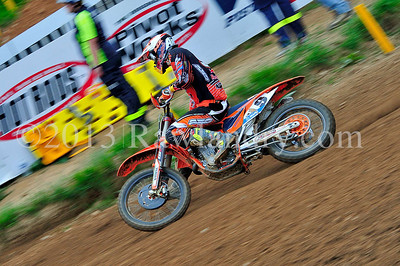 #9 Ken De Dycker MX1 MXGP SPA_5532L