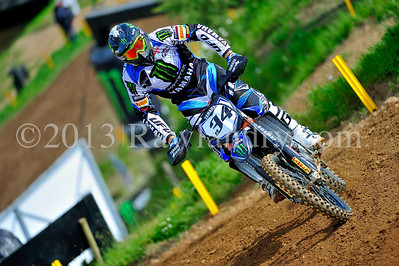 #34 Joel Roelants MX1 MXGP SPA_1222L