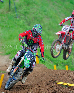 #100 Tommy Searle MX1 MXGP SPA_6182L