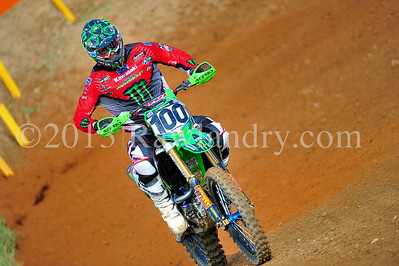 #100 Tommy Searle MX1 MXGP SPA_1392L