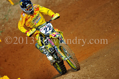 #22 Kevin Strijbos MX1 MXGP SPA_1165L