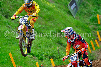 #22 Kevin Strijbos MX1 MXGP SPA_2959L