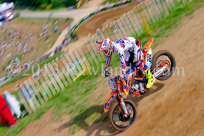 #222 Antonio Cairoli MX1 MXGP SPA_2802L