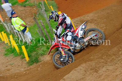 #19 David Philippaerts MX1 MXGP SPA_3011L