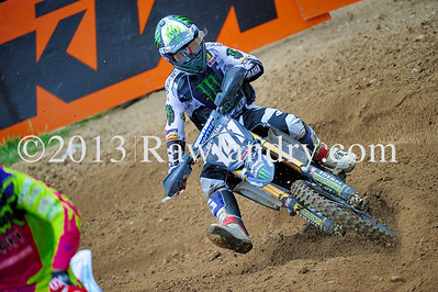 #141 Maxime Desprey MX2 MXGP SPA_6967L