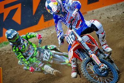 #45 Jake Nicholls MX2 MXGP SPA_7050L