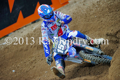 #152 Petar Petrov MX2 MXGP SPA_7934L