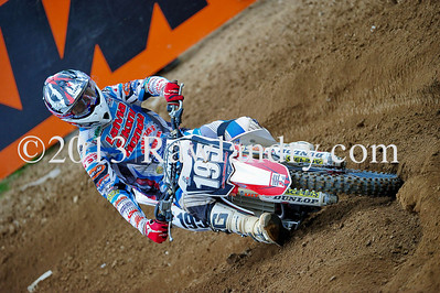 #195 Roberts Justs MX2 MXGP SPA_7308L