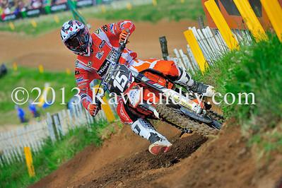 #15 Viacheslav Golovkin MX2 MXGP SPA_0947L