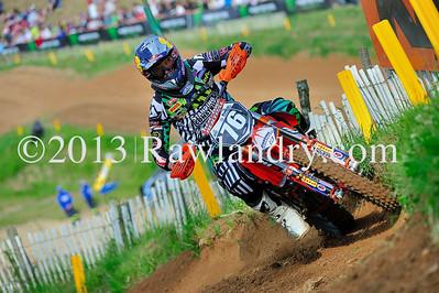 #76 Pascal Rauchenecker MX2 MXGP SPA_0953L