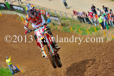 #84 Jeffrey Herlings MX2 MXGP SPA_2761L