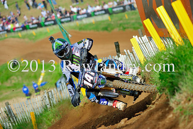 #141 Maxime Desprey MX2 MXGP SPA_0916L