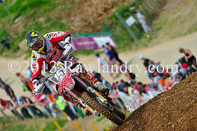 #151 Harri Kullas MX2 MXGP SPA_2786L