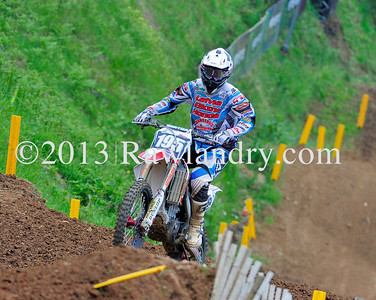 #195 Roberts Justs MX2 MXGP SPA_5629L