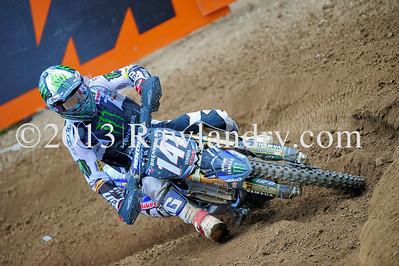 #141 Maxime Desprey MX2 MXGP SPA_8016L