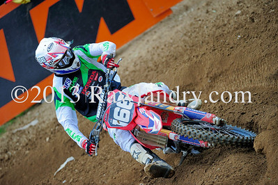 #166 Lewis Tombs MX2 MXGP SPA_7327L