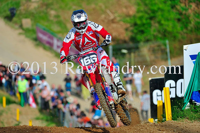 #166 Lewis Tombs MX2 MXGP SPA_0722L