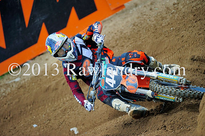 #44 Elliott Banks-Browne MX2 MXGP SPA_7892L