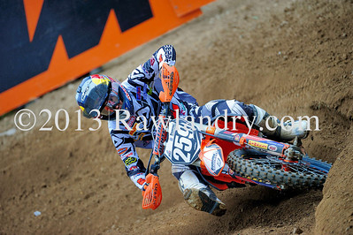 #259 Glenn Coldenhoff MX2 MXGP SPA_8028L