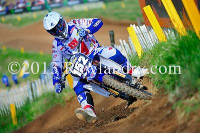 #152 Petar Petrov MX2 MXGP SPA_0934L