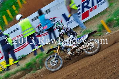 #141 Maxime Desprey MX2 MXGP SPA_4377L