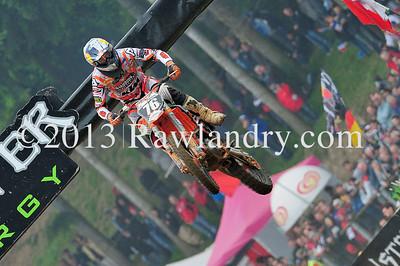 #76 Pascal Rauchenecker MX2 MXGP SPA_8952L
