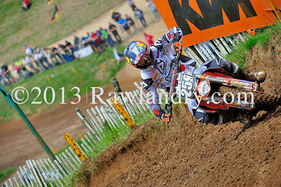 #259 Glenn Coldenhoff MX2 MXGP SPA_2502L
