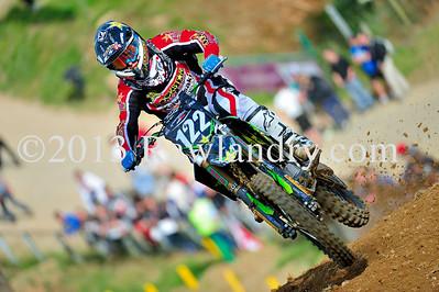 #122 Dylan Ferrandis MX2 MXGP SPA_0803L