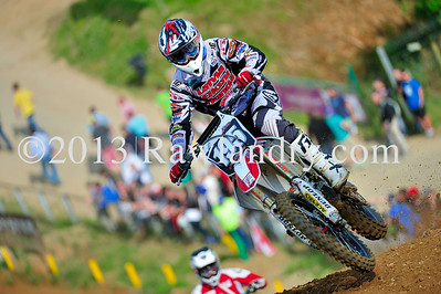 #195 Roberts Justs MX2 MXGP SPA_0791L