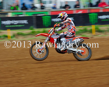 #259 Glenn Coldenhoff MX2 MXGP SPA_5011L